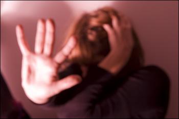 В Башкирии мужчина попытался изнасиловать несовершеннолетнюю