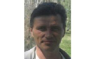 Photo of Пропавшего две недели назад Сергея Чикулаева разыскивают в Башкирии