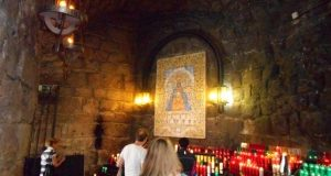 По случаю празднования Рождества в церквях и храмах Башкирии организованы посты МЧС   новости Ишимбая