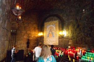 Photo of По случаю празднования Рождества в церквях и храмах Башкирии организованы посты МЧС — новости Ишимбая