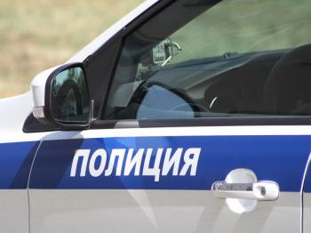 Photo of Житель Стерлитамака украл у соседки почти 32 тыс руб