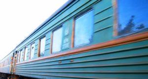 В Башкирии подорожает проезд в пригородных поездах