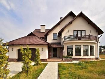 Photo of Что выгоднее строить: дом или квартиру?