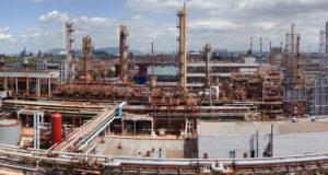 Башкирская содовая компания улучшила производственные показатели