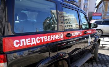 Photo of В Башкирии грабители убили случайного свидетеля преступления
