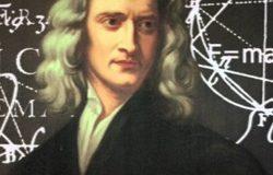 Ни Платона, ни Ньютона... Почему у нас возник дефицит гениев