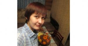 Photo of Поисковики продолжают прочесывать Уфу в поисках пропавшей Гузель Газетдиновой