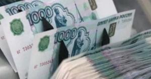 Рустэм Хамитов: «дайте нам больше денег, мы будем жить лучше» не работает