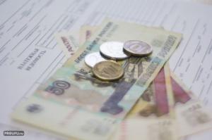Photo of За год в Башкирии прокуратура ликвидировала более 580 млн рублей долгов по зарплате
