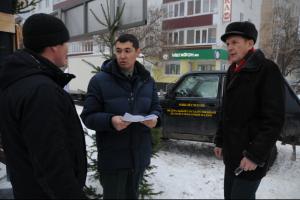 Photo of Ущерб от незаконной вырубки новогодних елок составил 3,4 млн рублей