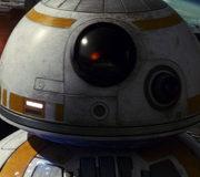 Продажи игрушек по мотивам Звездных войн снизились во всем мире