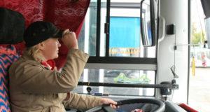 Куда пойти работать: в Башкирии опубликованы новые высокодоходные вакансии