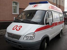 В Башкирии шестилетний ребенок погиб, подавившись конфетой
