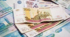 В Уфе адвокат обманутых дольщиков ответит перед судом за попытку потребовать взятку