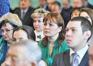 Photo of Районный бюджет исполнен с профицитом — анонсы Учалы