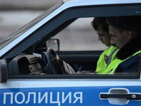 Photo of Житель Стерлитамака стал свидетелем дерзкого ограбления