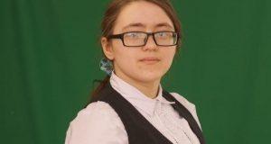 В Уфе пропала 15 летняя ученица: по словам матери, они поссорились