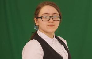 Photo of В Уфе пропала 15-летняя ученица: по словам матери, они поссорились