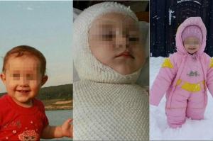 Photo of Многодетная мама рассказала, как уфимцы выручали годовалую дочка, получившую суровые ожоги
