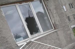 Photo of В башкирском Белебее из отделения почты украли 1,7 млн рублей