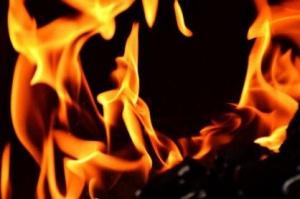 Photo of Пожар в Бураевском районе РБ унес жизни 35-летней дамы и ее дочери