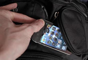 Photo of Малознакомый гость украл у обитателя Стерлитамака телефон