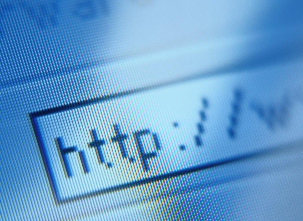 Photo of Тарифы на веб в Стерлитамаке возрастут с 1 марта