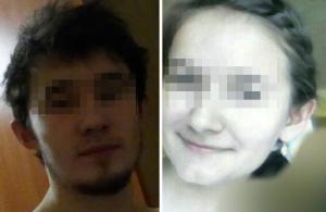 Photo of В РБ осудят парня, коий жестоко зарезал личную бывшую на очах ее родных