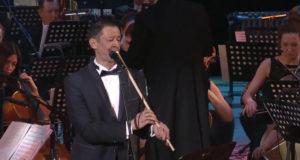 Башкирские музыканты воспримут участие в премьере симфонии «Лех, Чех и Российский» в Варшаве