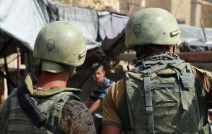 Photo of Около 200 русских наемников убиты в Сирии во определенное время атаки ВВС США