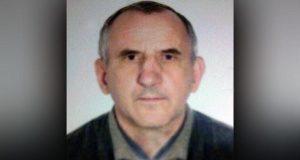 Похищенного в РБ пенсионера отбили у темных риелторов в кабинете МФЦ