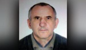 Photo of Похищенного в РБ пенсионера отбили у темных риелторов в кабинете МФЦ