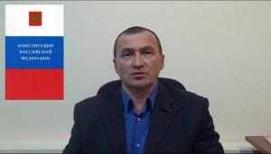 Photo of Предприниматель из Башкирии, подозреваемый в мошенничестве, обжаловал приговор