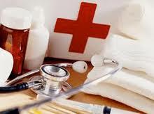 Запись на прием к врачу в Стерлитамаке: с 20 февраля изменится единый номер телефона