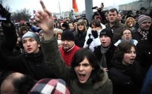 Photo of Членов несанкционированного шествия в Уфе оштрафовали в общей трудности почти на 200 тыс