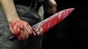 Photo of В Башкирии осужден мужчина, который зарезал сводного брата