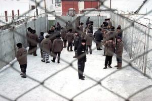 Photo of В РФ в первый раз вышел на независимость приговоренный к тленной экзекуции.