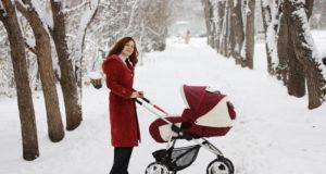 Госдума предлагает увеличить отпуск по уходу за ребенком и засчитать его в трудовой стаж