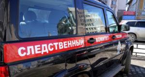 В администрации Баймакского района откоментировали ЧП с ранением учащигося школы ножом на уроке