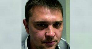 В РБ ищут пропавшего без вести 37 летнего Руслана Сайфуллина
