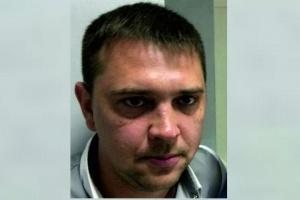 Photo of В РБ ищут пропавшего без вести 37-летнего Руслана Сайфуллина