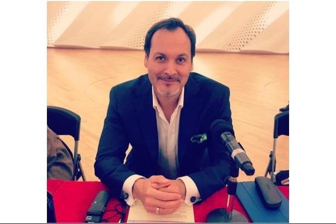 Photo of Аскар Абдразаков рассказал агентству «Башинформ» о собственных проектах и планах на 2018 год