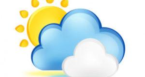 Подготовительный прогноз погоды в Стерлитамаке на март