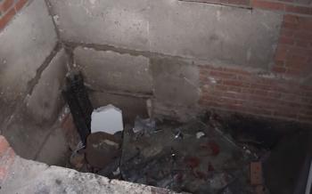 Photo of Стала известна подготовительная причина погибели 22-летней студентки медуниверситета в Уфе