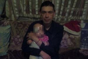 Photo of В Уфе отыскивают мужчину, которого после ДТП увезли на черном Infiniti