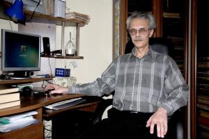 Photo of Активист Константин Прасолов о дилеммах ЖКХ и том, как сменить управляющую компанию