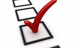 В Стерлитамаке в денек выборов организуют более ста участков для голосования за общественную местность, которую благоустроят в этом году
