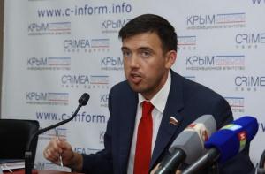 Photo of Фаворит «Партии ветеранов»: «Бюрократы на местах лоббируют интересы коммерческих групп»