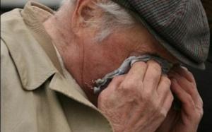 Photo of В РБ полицейские возвратили деньги ограбленному пенсионеру