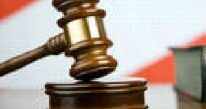 В Стерлитамакском районе сносят нелегально построенную столовую